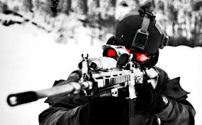 Démarrage de la 15ème session du tir à la cible