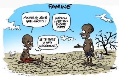 Le président Aziz à R'Kiz : l'aménagement du lac permettra au pays l'autosuffisance alimentaire