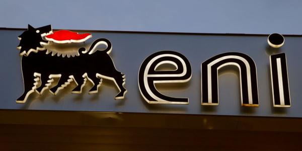Le Géant Pétrolier ENI s'intéresse au marché mauritanien des hydrocarbures