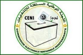 La CENI annonce l'ouverture de la campagne électorale pour le référendum constitutionnel vendredi à zéro