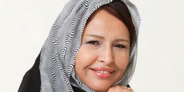 Mauritanie : les sénateurs continueront leur sit-in (Malouma)