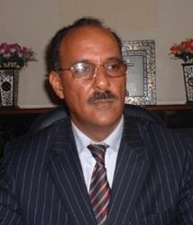 Referendum constitutionnel-« L'exclusion de nos représentants à la tenue des PV », déclare Ould Bettah
