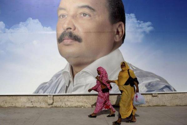 Mauritanie : le pays pourra-t-il organiser trois élections en 2018 ?