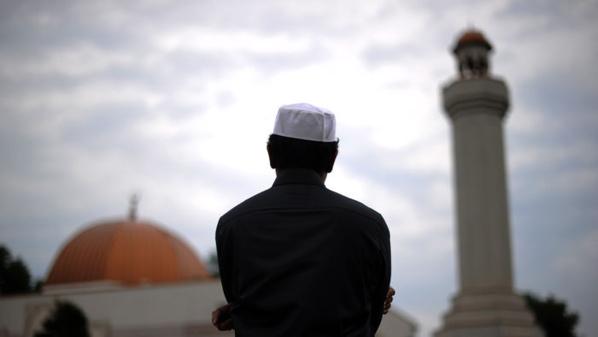 3ème édition de la Ziara Cheikhna Cheikh Med Vadel Ould Mamine : Les fidèles renouvellent leur attachement à la famille Cheikh Mahfoudh