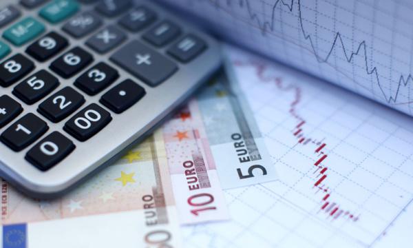La commission des finances de l'assemblée nationale examine le projet de loi des finances modifié au titre de l'année 2017