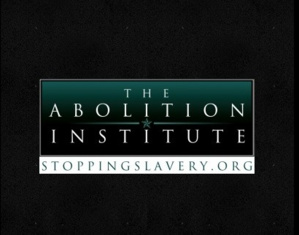 Abolition Institute : la désinformation au service d'une machine de guerre en Mauritanie…