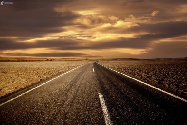 Le Premier ministre s'informe sur l'état d'avancement des travaux de la route Kaédi-Maghama