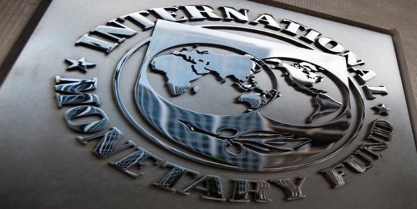 Le FMI veut donner une « cure d'engraissement » à la Mauritanie