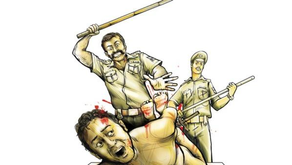 Mint El Mokhtar dénonce la torture du sénateur Ould Ghadda et l'ex sous-officier Ould M'Bareck