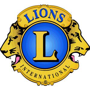 Caravane Humanitaire du Lions Clubs International : Dix localités dans la wilaya du Brakna ont bénéficié d'une aide