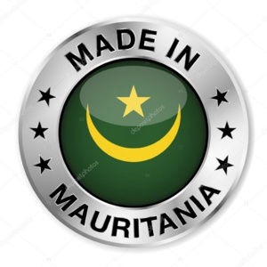 "La ministre du commerce supervise l'initiative nationale ""Made in Mauritania"""