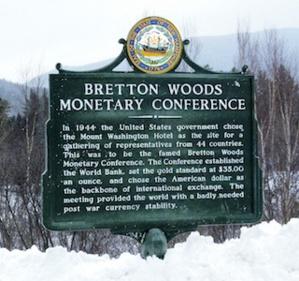 La délégation mauritanienne aux réunions annuelles des institutions Bretton Woods rencontre le vice-président de la BM chargé de l'Afrique