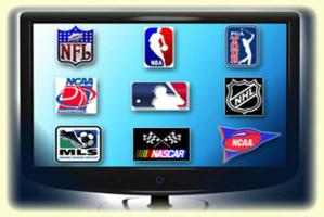 La Mauritanie va lancer sa 1ere chaîne de télévision sportive