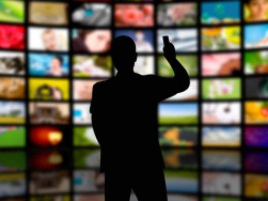 «RYADYA» : la future chaîne TV Sport de Mauritanie