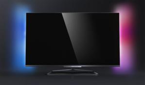 Mauritanie: fermeture de toutes les chaînes de télé privées