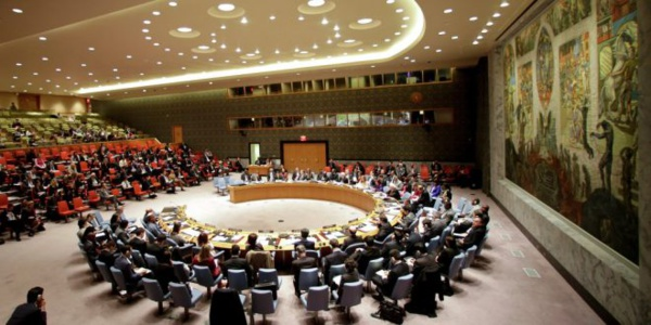 Mauritanie: le Conseil de sécurité en mini-tournée dans les pays du G5 Sahel