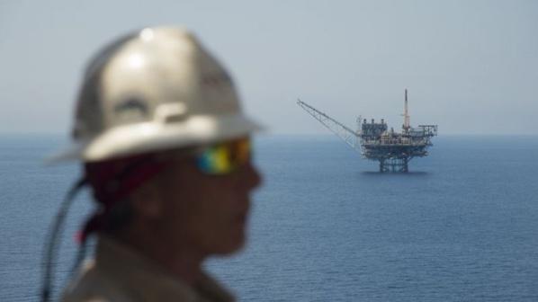 Mauritanie: BP et Kosmos prévoient de forer un nouveau puits sur le bloc C-8