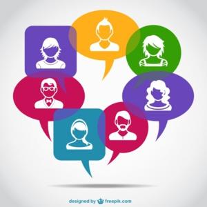 Avis GIZ  : Recrutement d'un responsable pour la communication