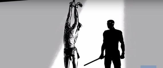 Démarrage d'un atelier de sensibilisation de la société civile sur le rôle et mandat du Mécanisme National de Prévention de la Torture