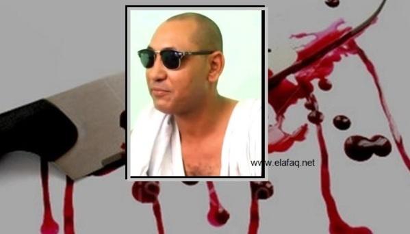 """Nouakchott :  le meurtre de """" Bouguarn"""" secoue le milieu des groupes """" d'extorsion et flatteurs"""""""