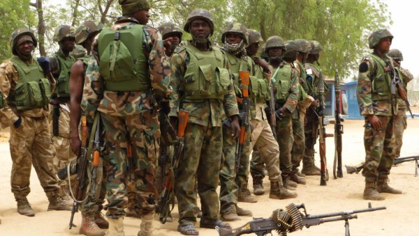 C'est parti : la force antijihadiste G5 Sahel a lancé ses premières opérations