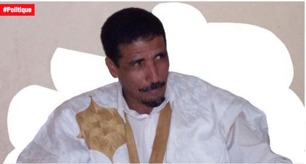 Mauritanie: les travaux d'Hercule du nouveau président du FNDU