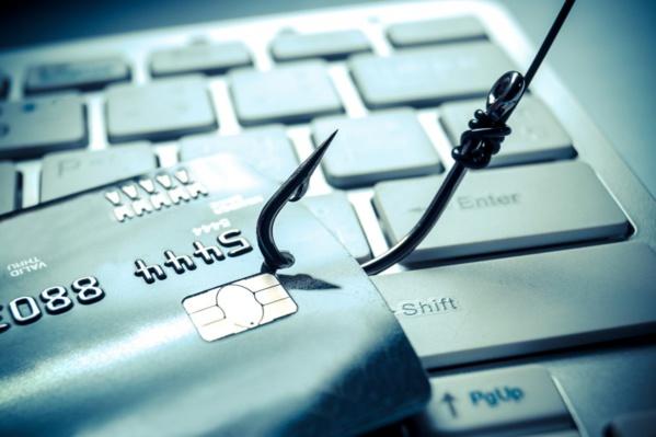 Cybercriminalité : Le G5 Sahel prend au sérieux le phénomène