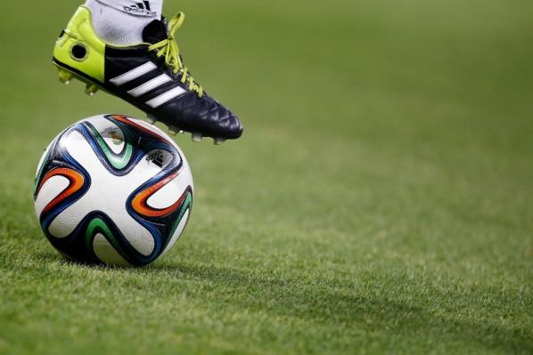 Entretien avec Brahim Ould Houcein: « Investir dans le sport contribue au développement de la jeunesse »