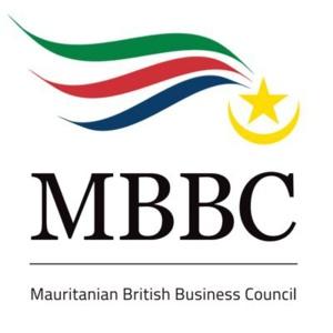 Ouverture à Londres d'un Bureau mauritano-britannique pour les affaires