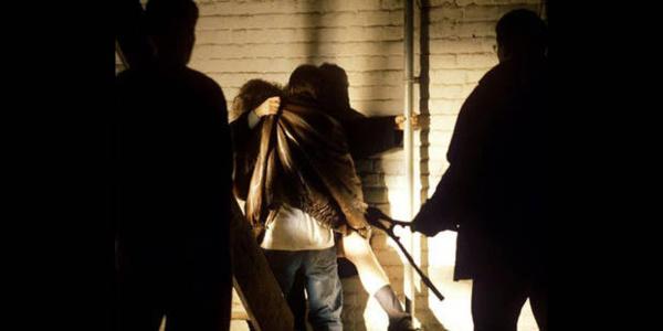 Arafat : Un homme suspecté de viol lynché par une foule en colère