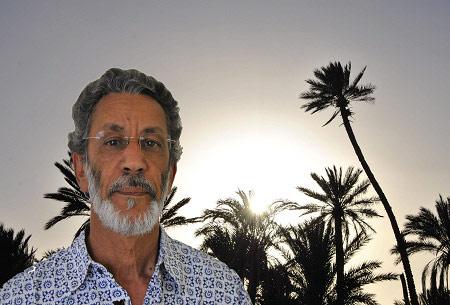 ça vient de sortir : Abdel Wedoud Ould Cheikh à l'heure de l'affaire Mkheitir