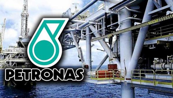 Petronas quitte la Mauritanie