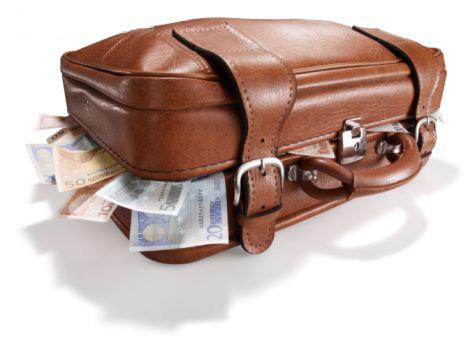 L'OAIDA va investir 30 millions de dollars en Mauritanie