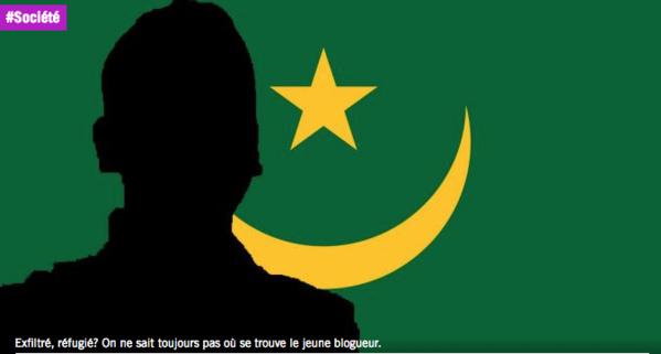 Incertitude sur le sort de Mohamed Cheikh Ould M'Kheitir