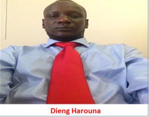 Procès Ould Mkheytir : Un juriste pénaliste accable l'opposition mauritanienne.