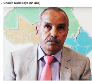 Mauritanie : après Aziz, qui pour prendre la relève ?