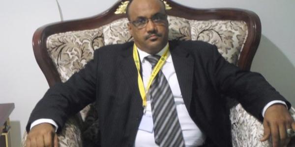 Mauritanie: Un parti de la majorité met en garde contre l'idiotie d'une guerre civile, en raison de la recrudescence multiforme des différends