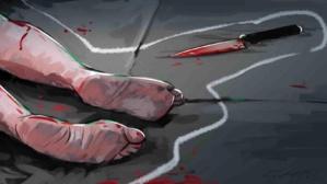 Nouadhibou : Une plaisanterie se transforme en meurtre