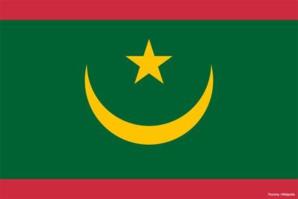 Mauritanie: les nouveaux symboles nationaux prêts