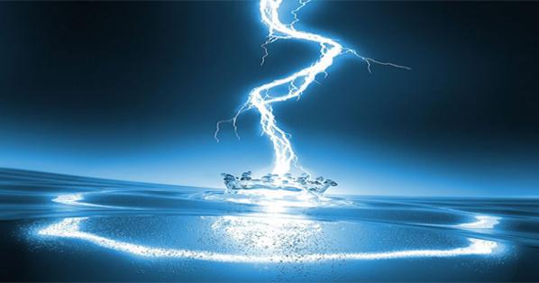 L'Assemblée nationale adopte 2 conventions de financement portant sur l'eau et l'électricité