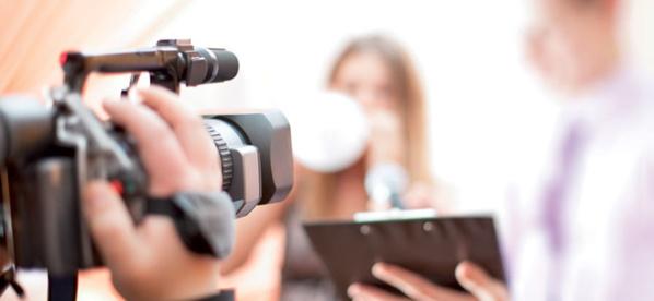 RPC : Formation des représentants des partis politiques en média-training