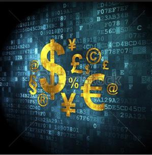 De quoi parle Aziz à propos de finance numérique priorité nationale ?