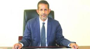 Ould cheikh Sidiya rappelé pour sauver la cuisine tribale du pouvoir