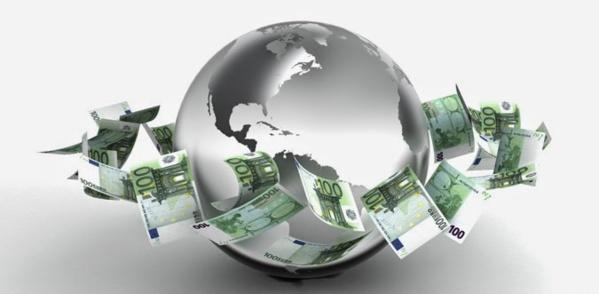 Attijari bank Mauritanie s'ouvre aux Mauritaniens de l'étranger