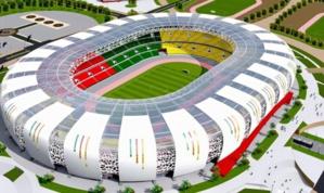 Nouakchott : Démarrage des journées olympiques 2017