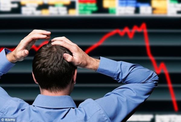 Quiproquo ces derniers jours sur le marché de change