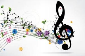Lancement de la 3e édition du festival des jeunes chanteurs des louanges du prophète (PSL)