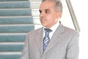 Abdallahi Ould Ahmed Daamou, Dg Radio Mauritanie : Saura-t-il secouer ce mammouth ?