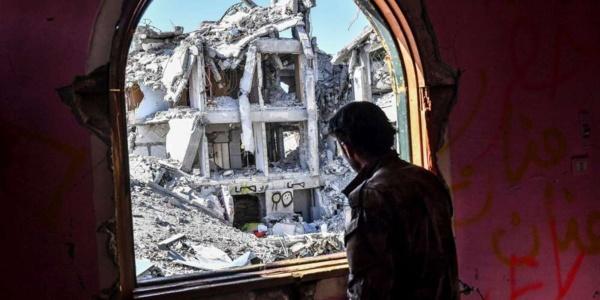 130 millions de dollars de Ryad et d'Abu Dhabi pour la force du G5-Sahel