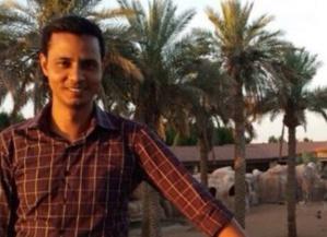 Lueur d'espoir à propos du journaliste Issac Ould Mokhtar porté disparu
